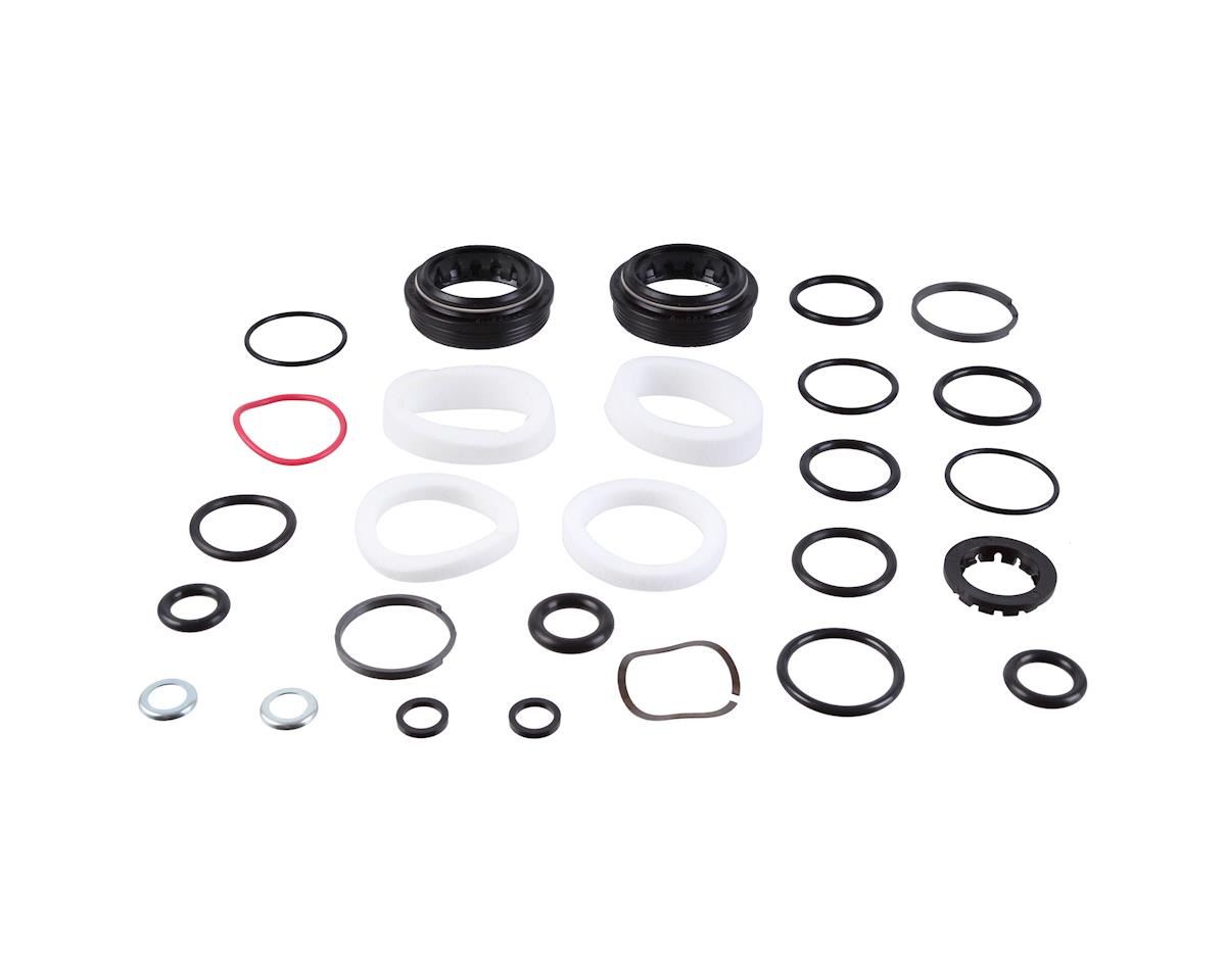 SRAM 200 hour/1 year Service Kit for 30 Gold & Silver (2018+)