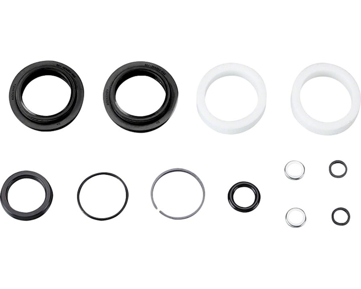 SRAM 200 hour/1 year Fork Service Kit for Recon RL Boost (A1)