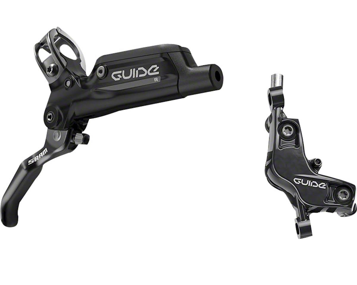 SRAM G-BK Sram Guide Disc Brake Kit (Right)