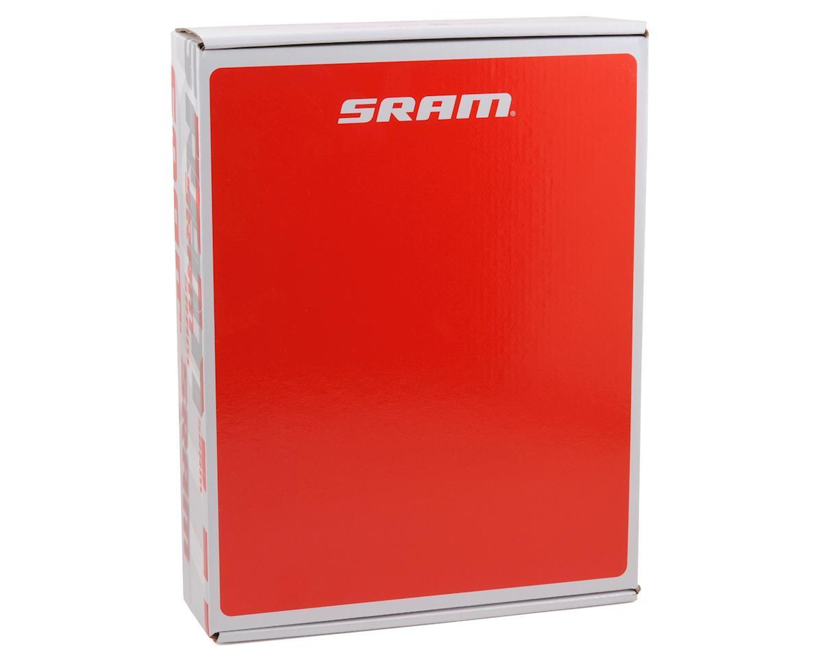 Image 3 for SRAM X1 1000 Crankset BB30 170mm 32T (Black)