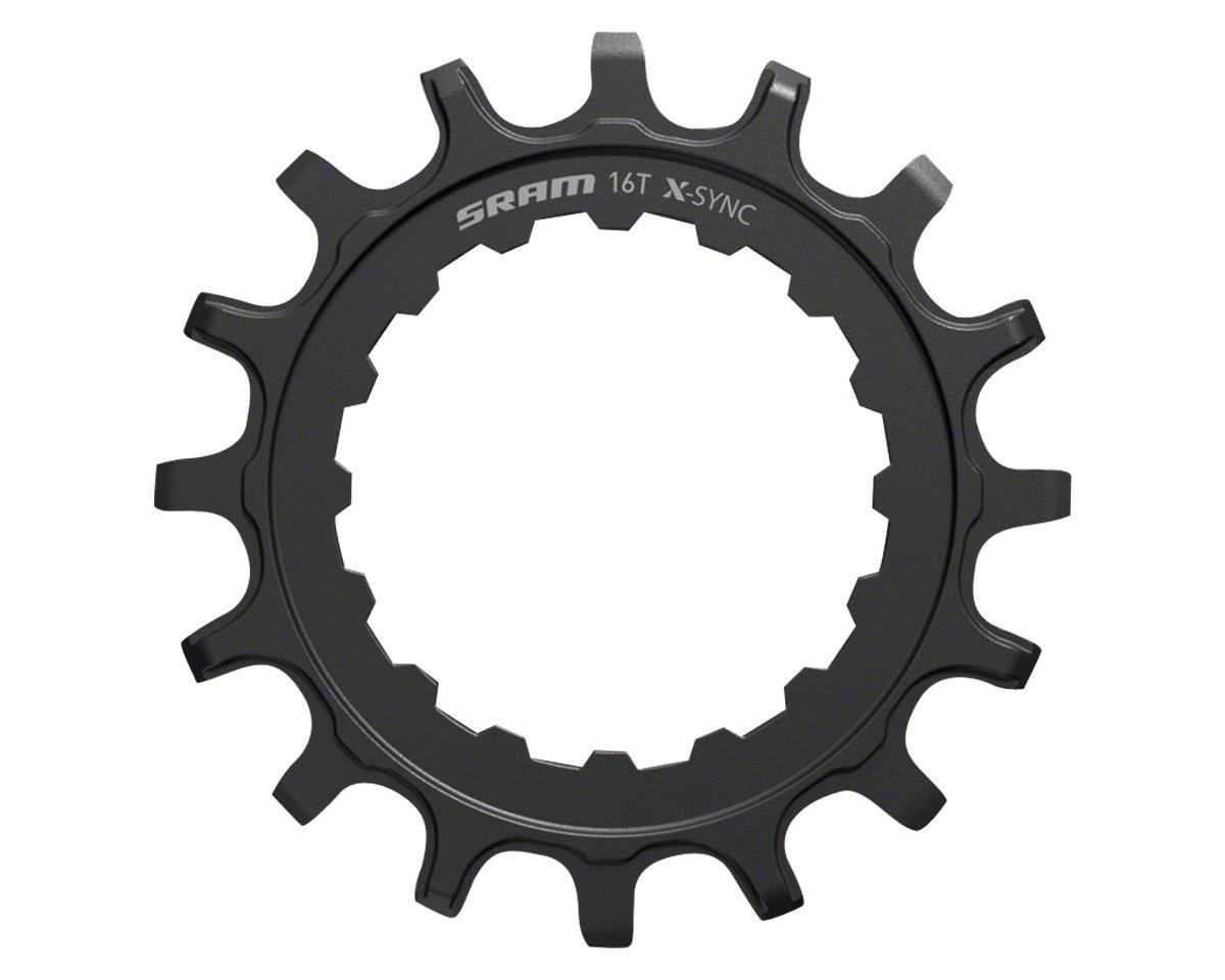 www.performancebike.com