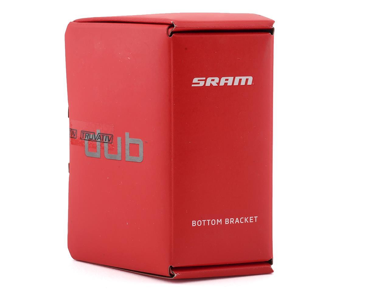 Image 2 for SRAM DUB PF30 Bottom Bracket (Road) (79mm)