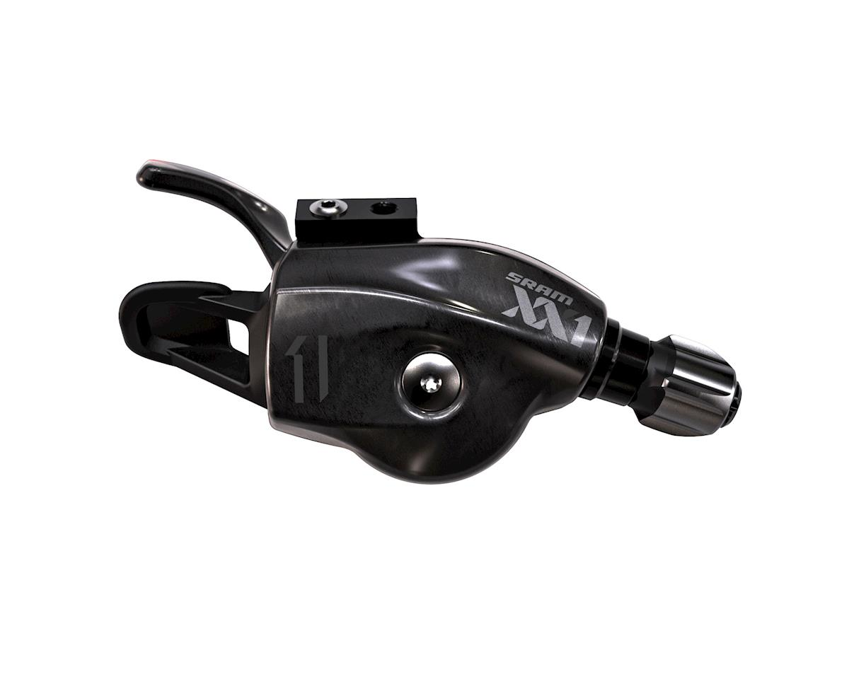 SRAM XX1 Trigger Shifter - Right | relatedproducts