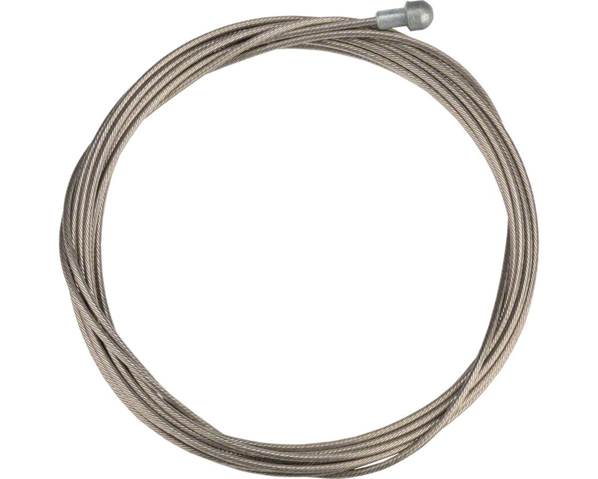 SRAM Stainless Road Brake Cable 2750mm, Each