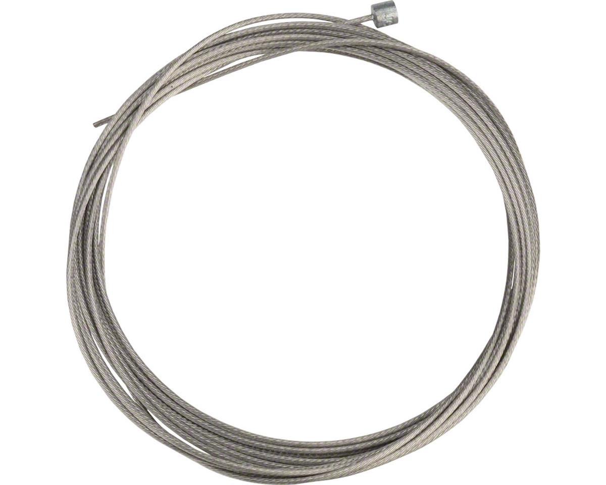 SRAM 3100mm Stainless Derailleur Cable , Each