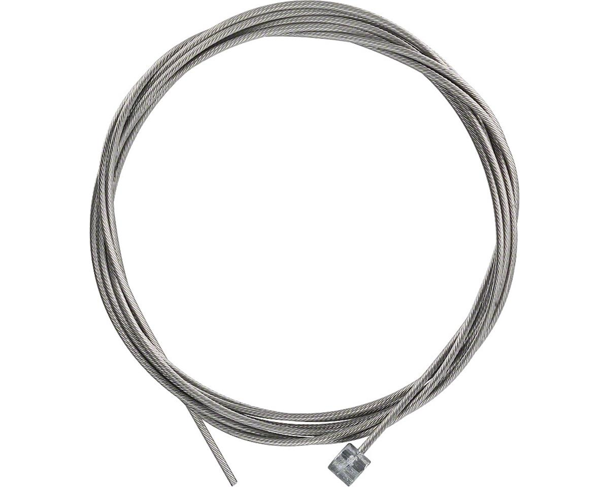 SRAM Stainless 2000mm Mountain Bike Brake Cable