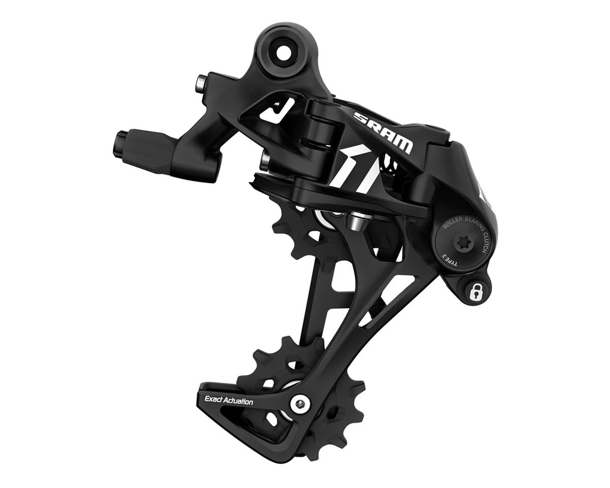 SRAM Apex 1 1x11 Rear Derailleur (Long Cage)
