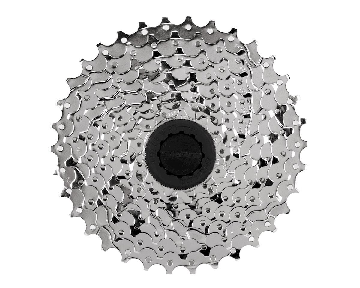 SRAM PG-950 9 Speed Cassette (11-26T)