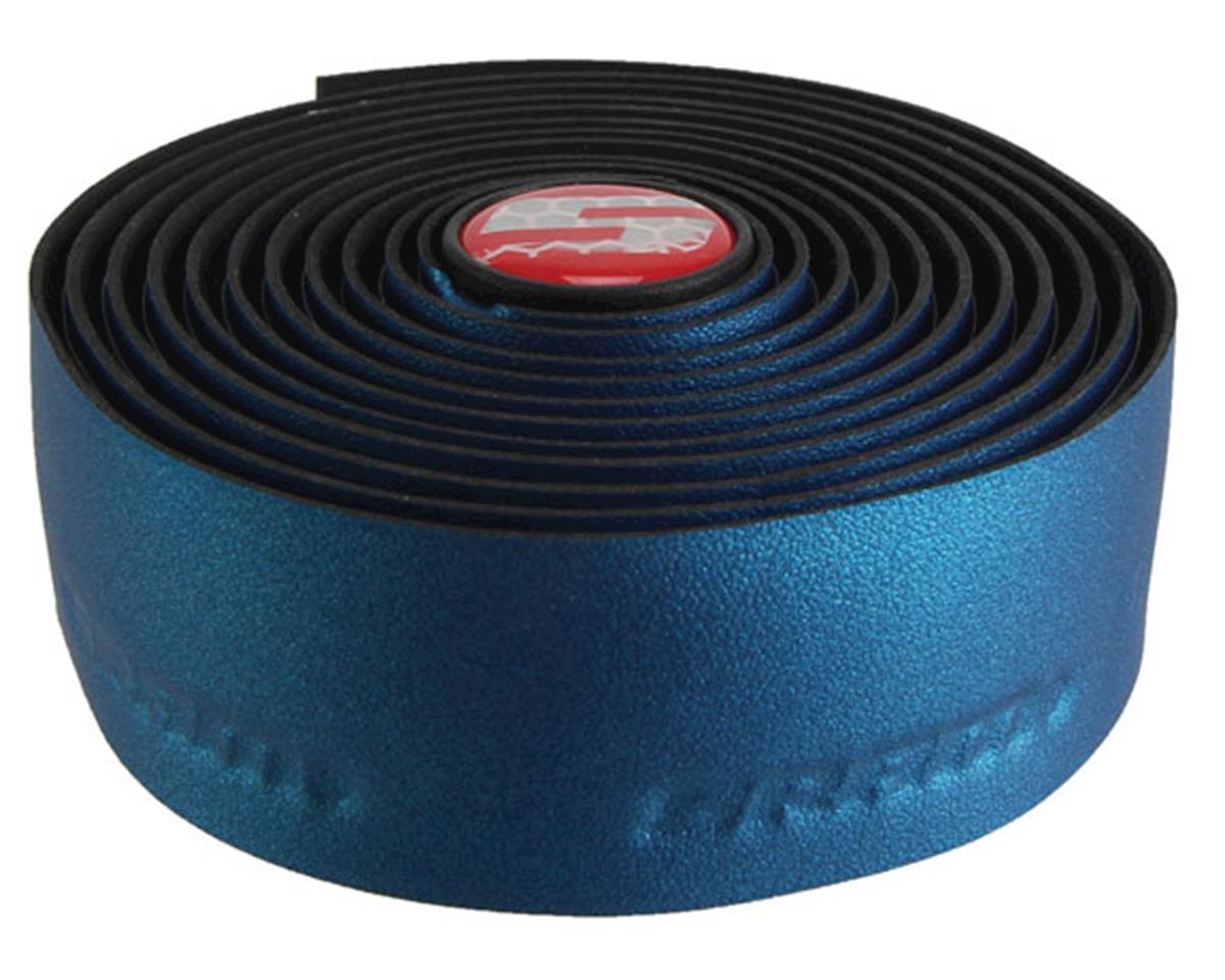 SRAM Supersport Gel Bar Tape (Blue)