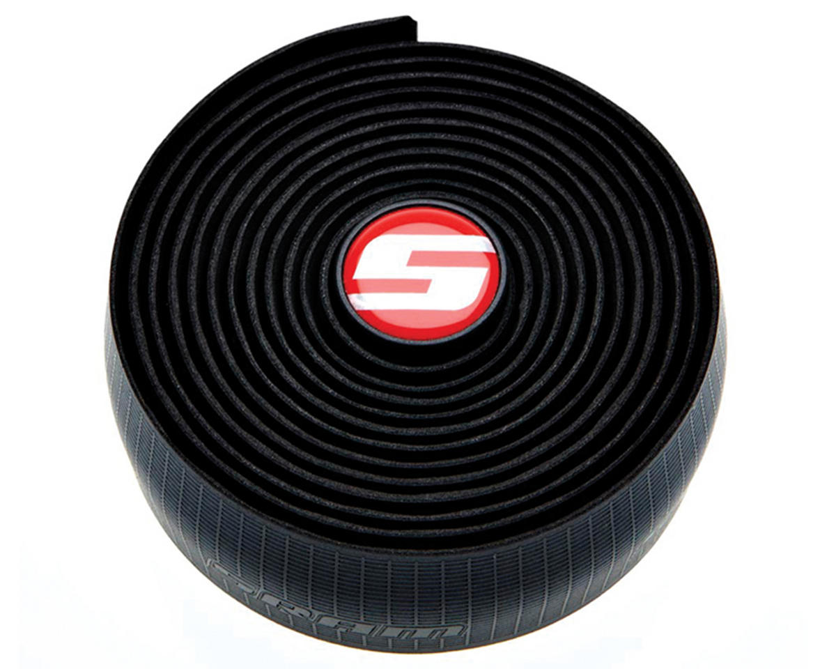 SRAM Red Textured Bar Tape (Black)
