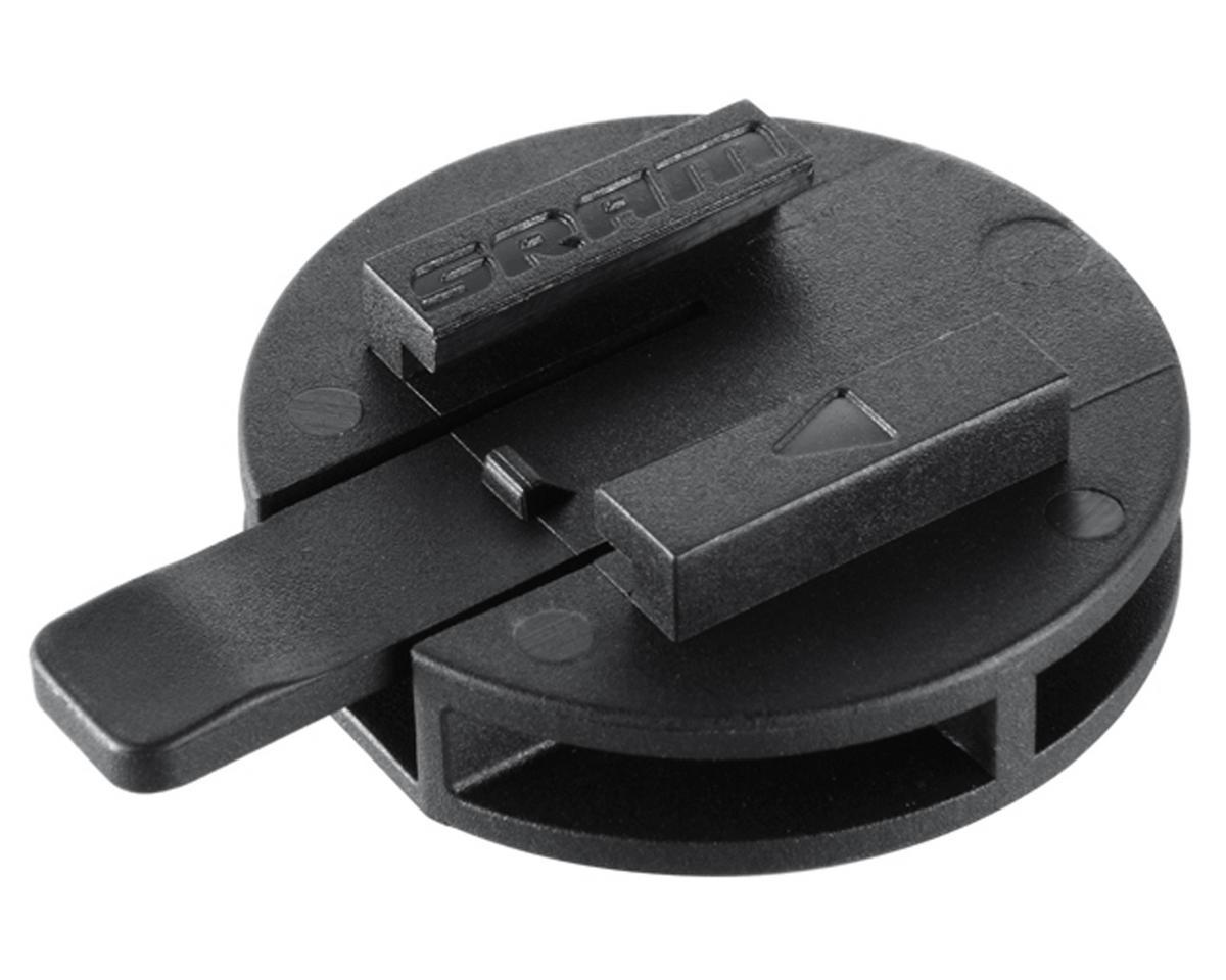 SCRATCH & DENT: SRAM Quickview Adapter (Garmin 605/705)