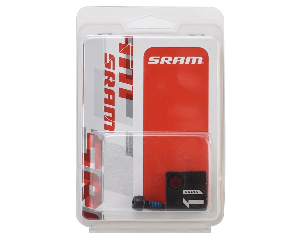 SRAM Front Derailleur HDM (High Direct Mount) Cover