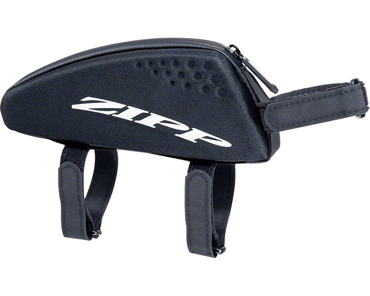 SRAM Speed Box Frame Bag 2.0