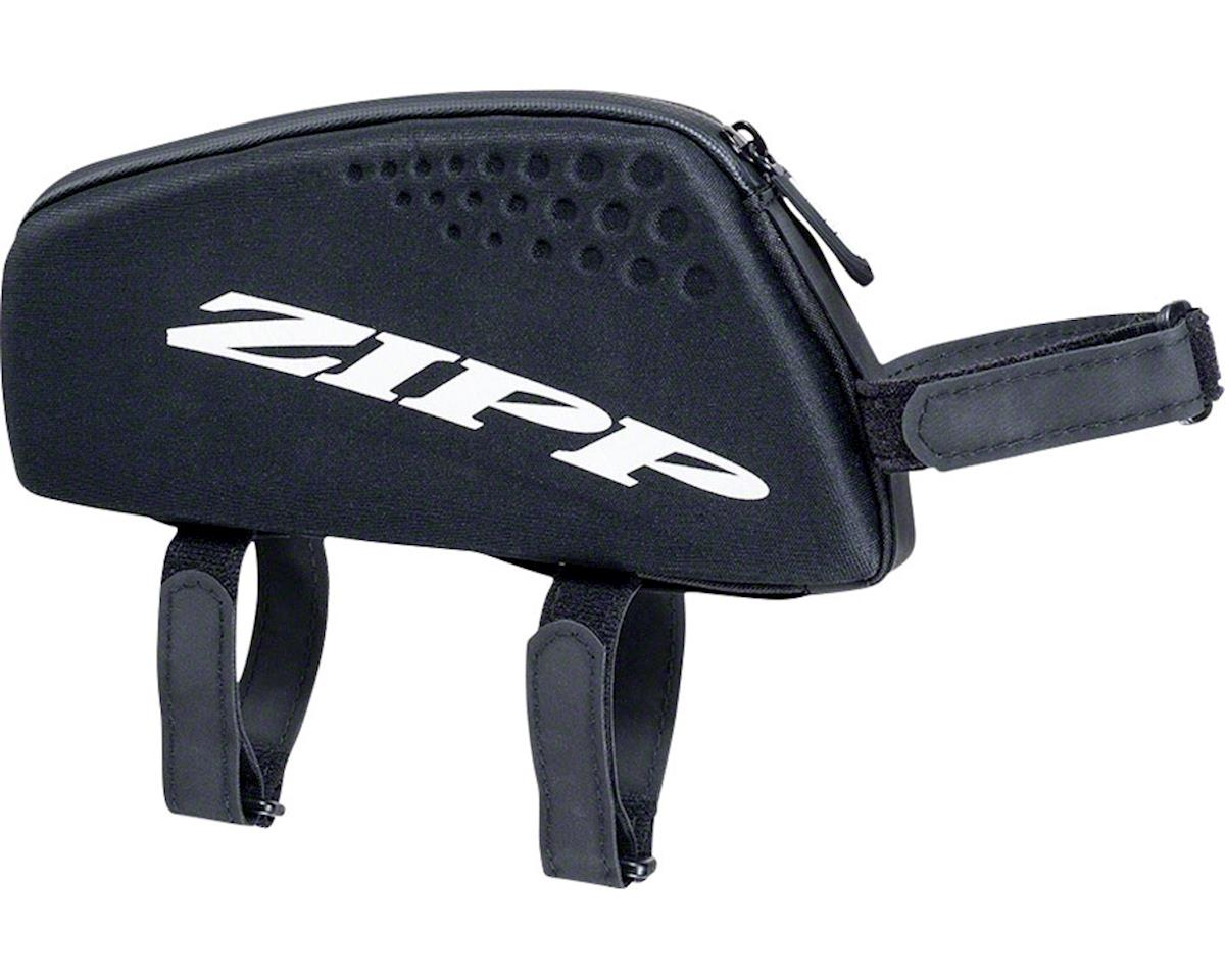 SRAM Speed Box Frame Bag 3.0