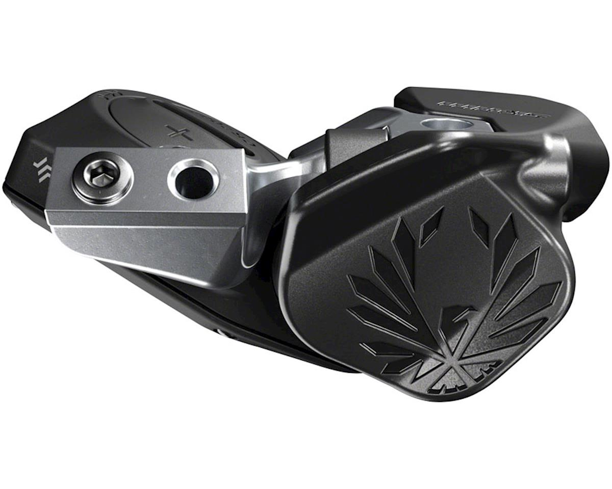 SRAM X01 Eagle AXS Electronic Groupset (32T) (175mm DUB Boost)