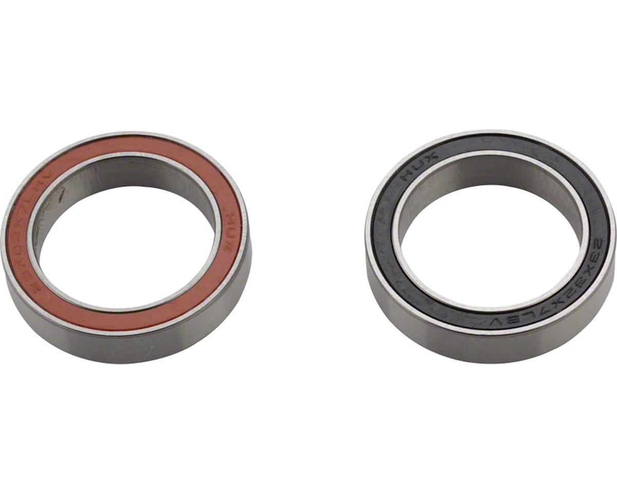 SRAM Hub Bearing Set Front (includes 2-23327) For X0/Rise 60 (B1)/Roam 30/Roam 4