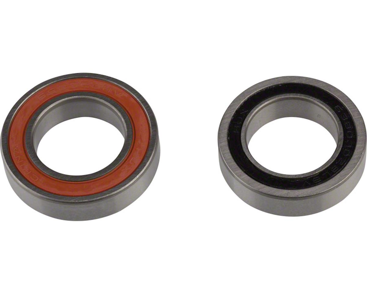 SRAM Hub Bearing Set Rear (includes 1-6903 & 1-63803D28) For X0/Rise 60 (B1)/Roa