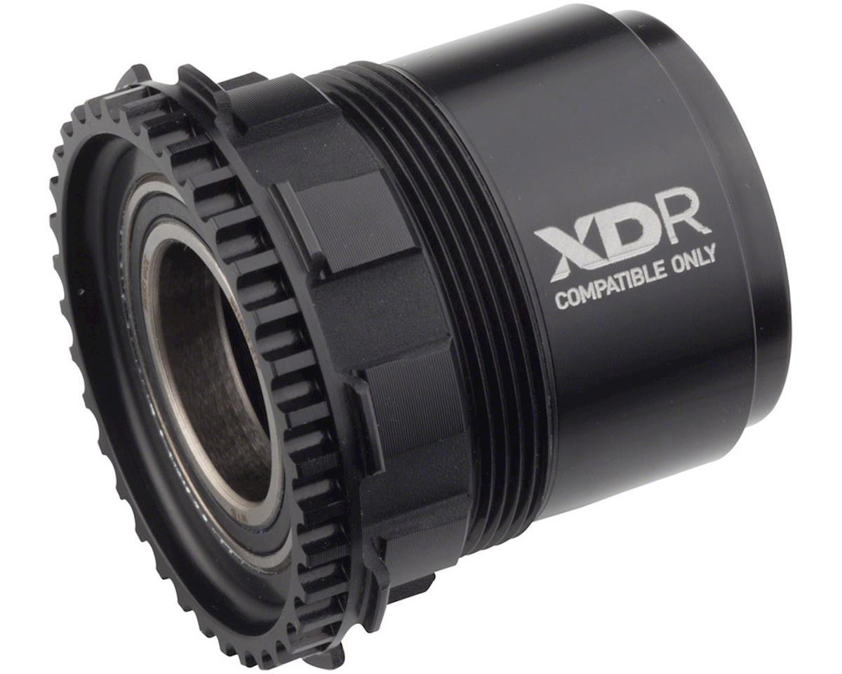 SRAM Freehub Kit (Cognition NSW) (SRAM XDR 11/12-Speed)