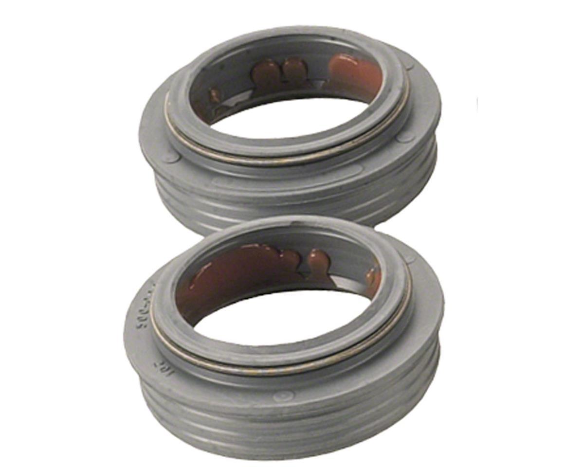 SRAM 28mm SID / Judy / Pilot / Dart Dust Wiper / Foam Ring Kit