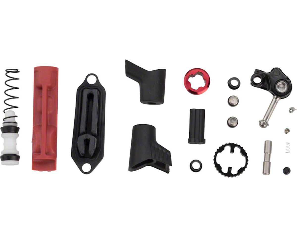 SRAM Guide RSC Lever Internals Kit, 2nd Generation
