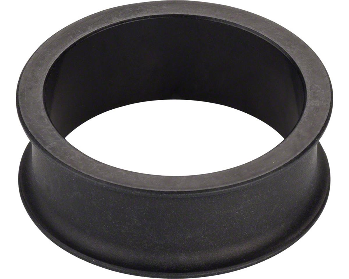 SRAM BB30 Drive Side Spindle Spacer (13mm)