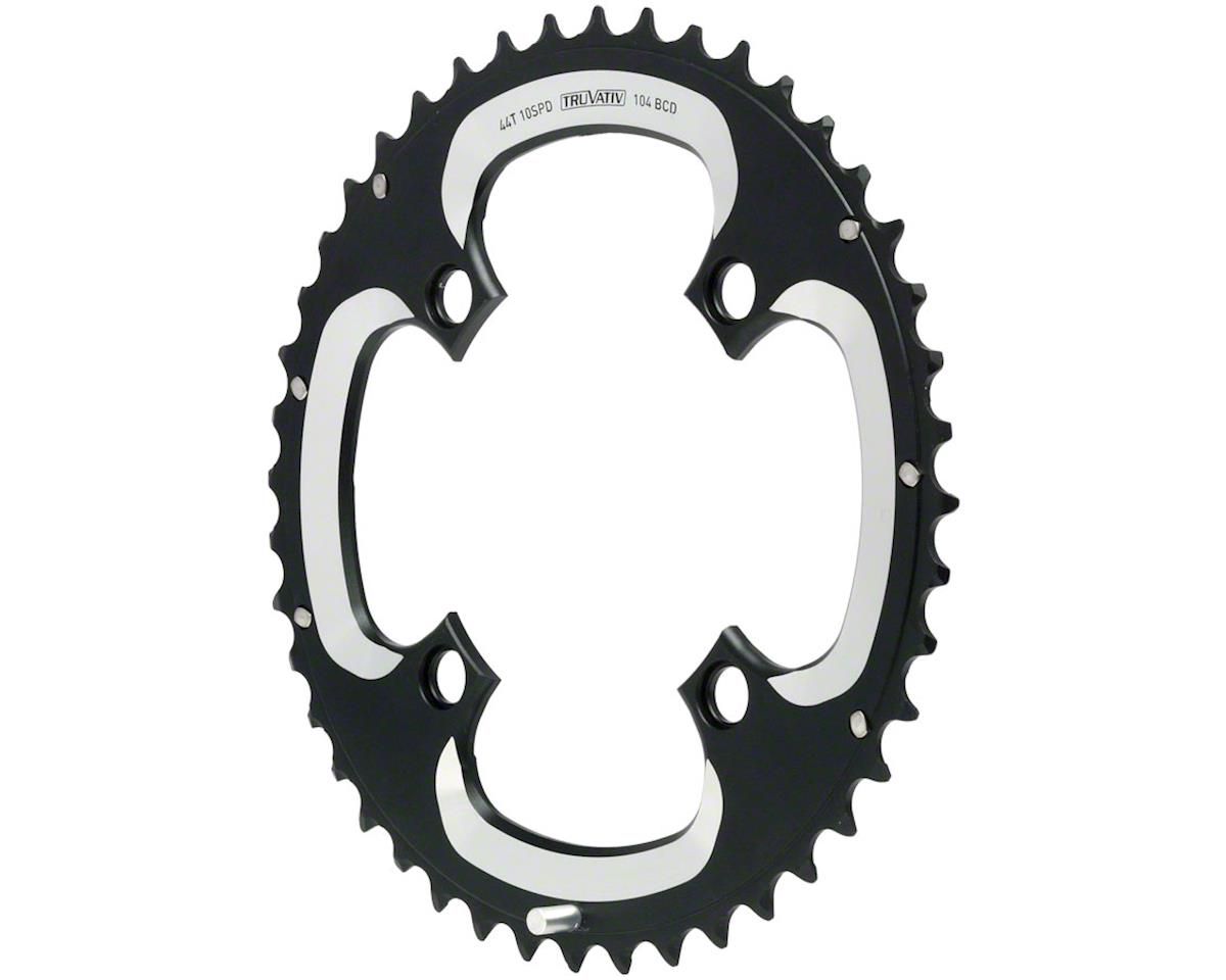 SRAM SRAM/Truvativ X0 X9 44T 104mm 3x10 speed GXP Chainring