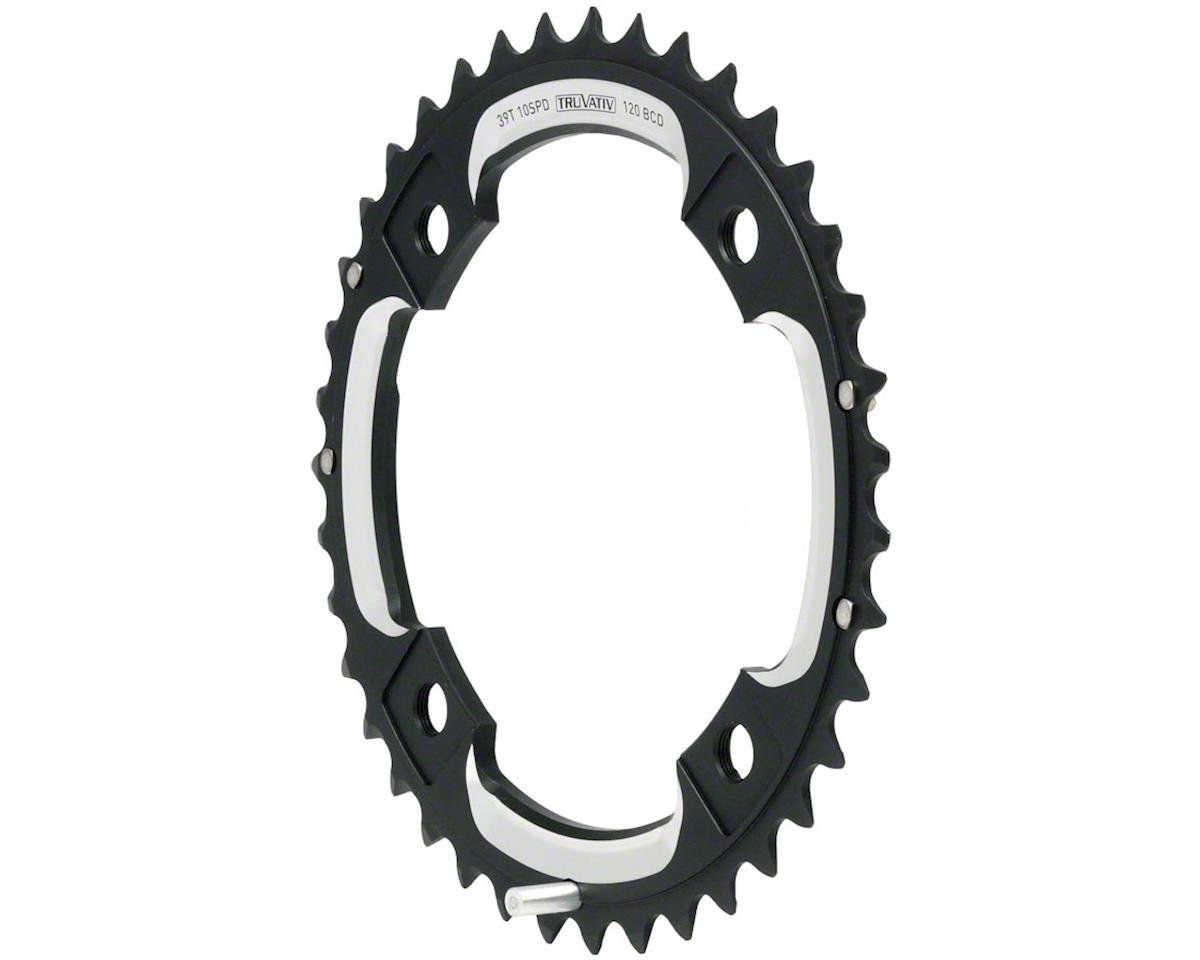 SRAM/Truvativ X0 X9 42T 120mm GXP Chainring, Use with 28T