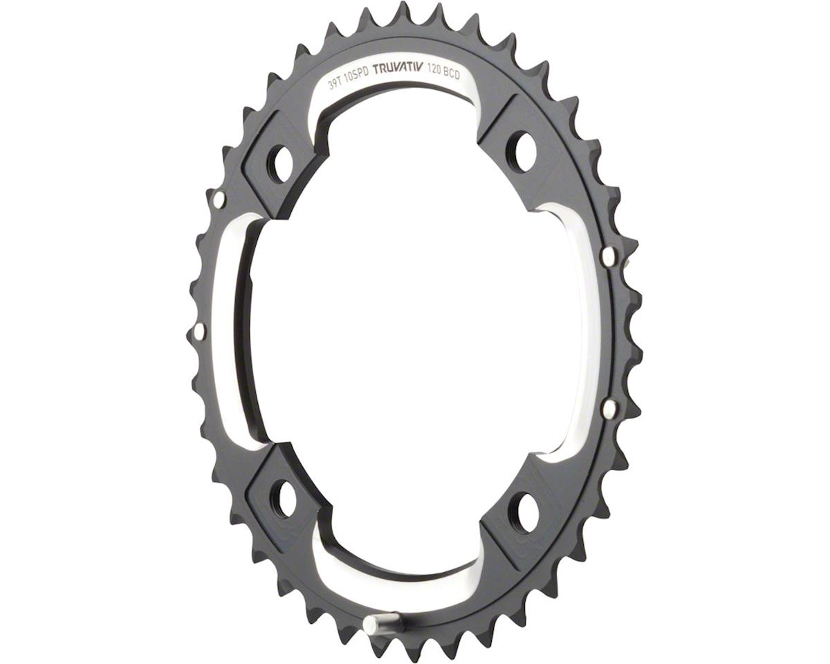 SRAM SRAM/Truvativ X0 X9 39T 120mm  BB30 Chainring