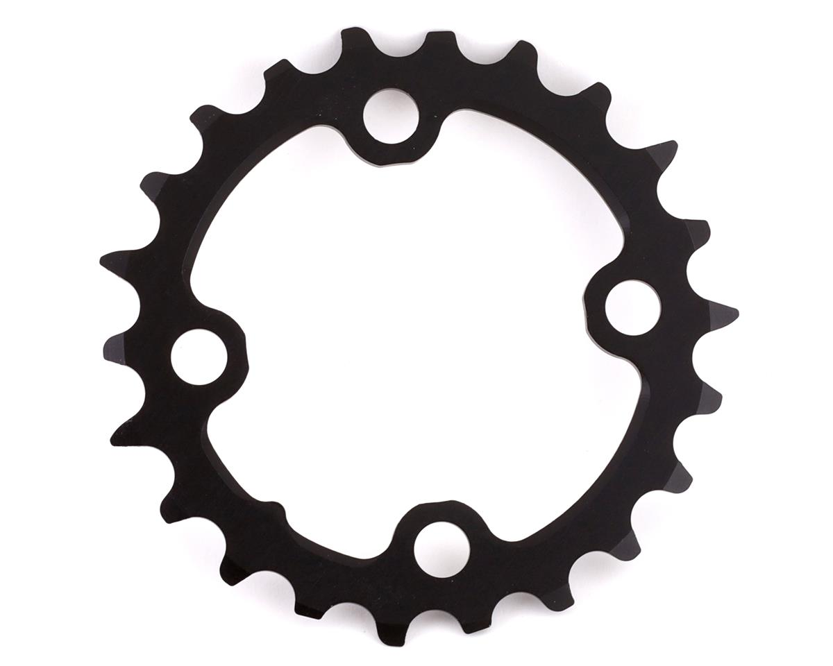 SRAM/Truvativ X0 X9 22T 64mm BCD 3x10 Speed Inner Chainring