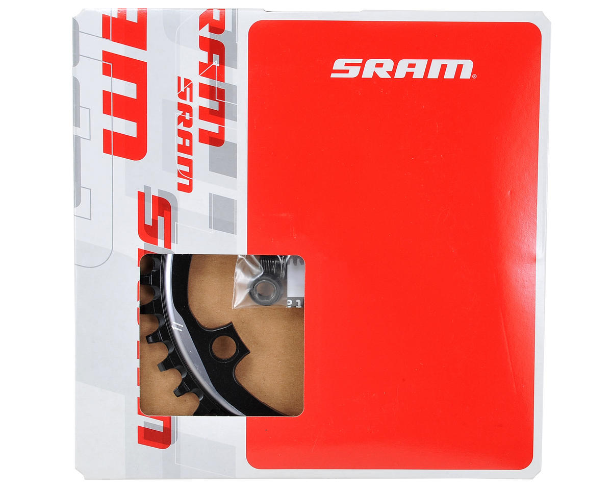 SRAM Force 1 CX1  X-Sync Chain Ring (40T)