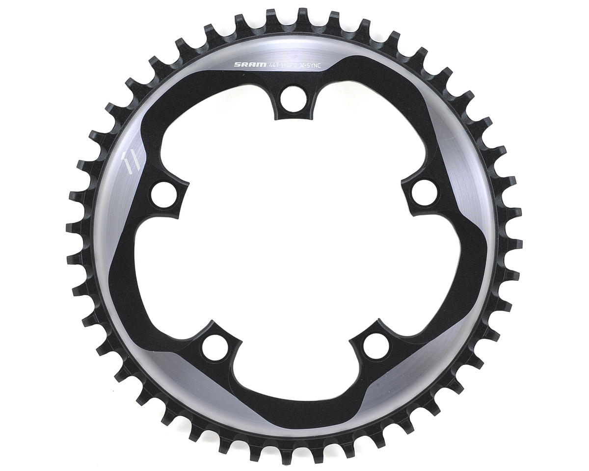 SRAM Force 1 X-Sync Chain Ring (110 BCD) (44T)