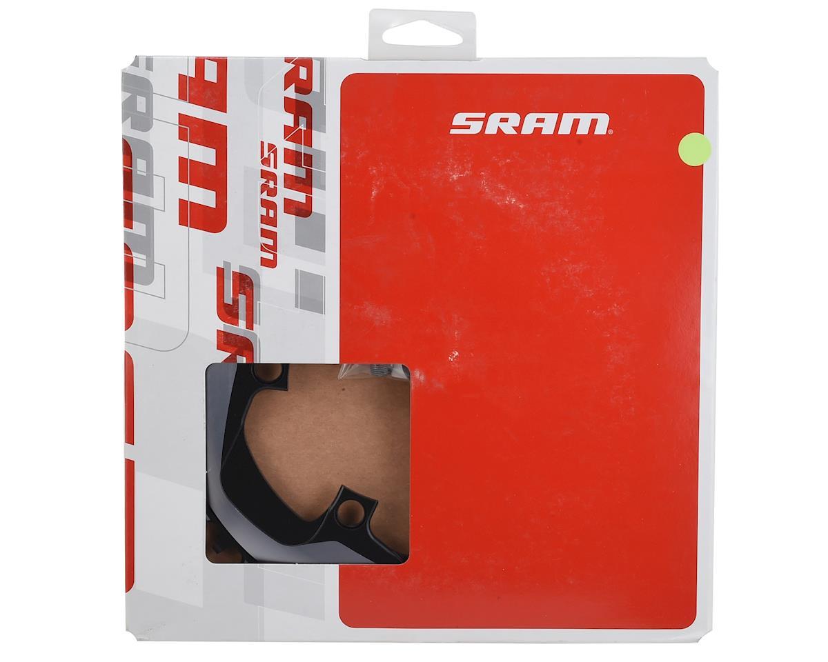 SRAM Force 1 X-Sync 1x Chainring (110 BCD) (48T)