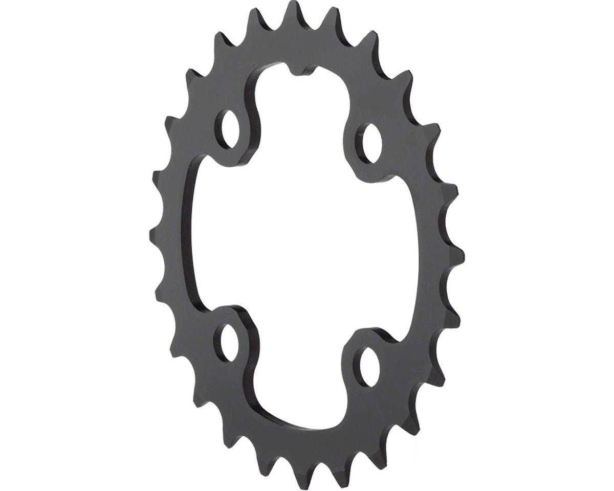 SRAM GX Chainring 24 Teeth for 2x11 64mm BCD