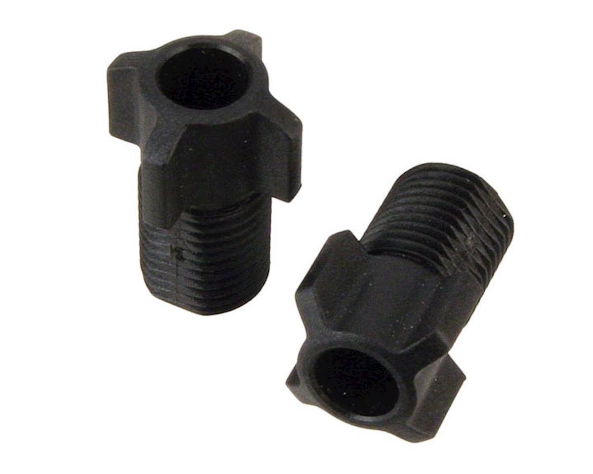SRAM Trigger Cable Barrel Adjuster