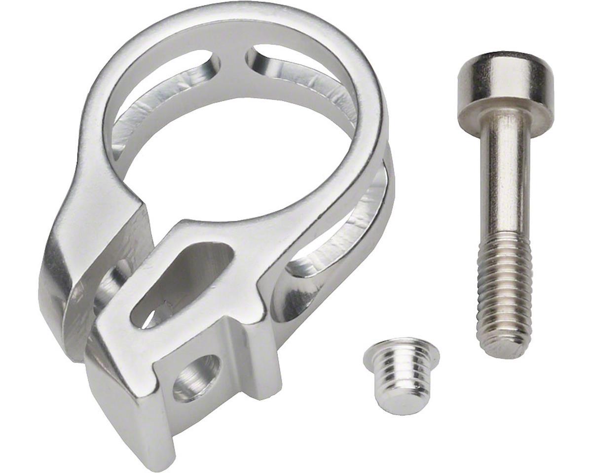 SRAM Discrete Trigger Clamp (Fits XX1/X01/X1/2007-15 X0/X9/2010-15 X7/ GX)