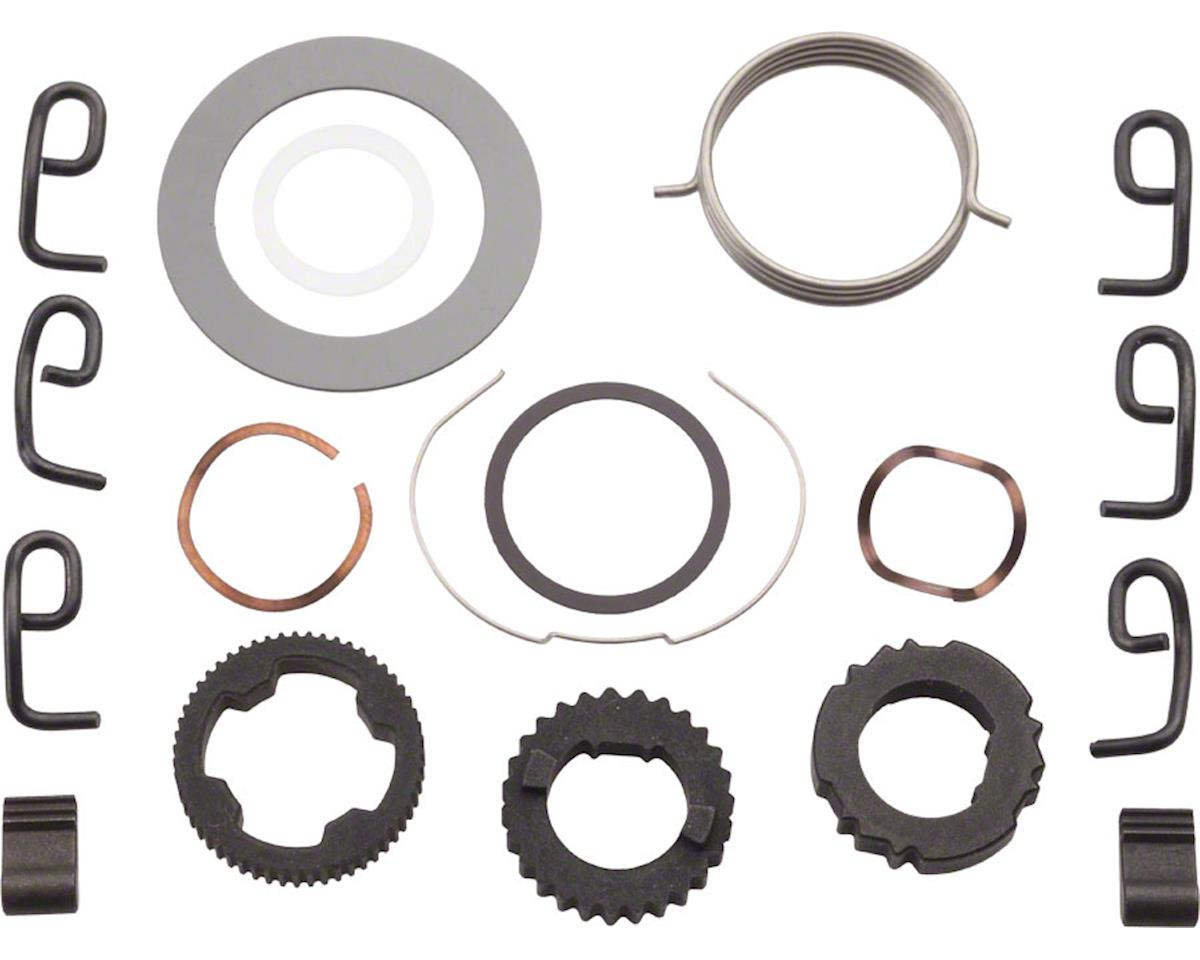 SRAM R2C 2x10 Speed Shifter Service Parts Kit