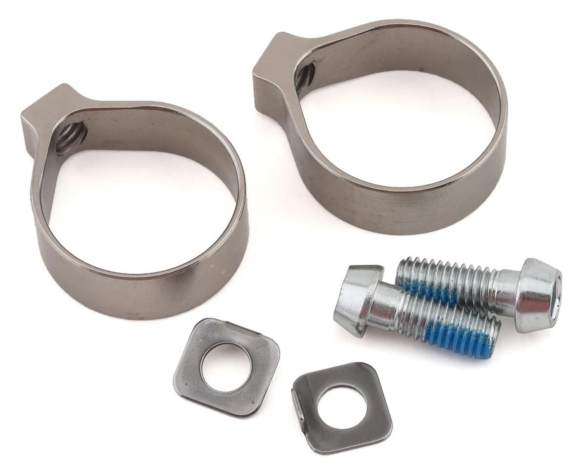 SRAM Drop Bar Lever Clamp Kit