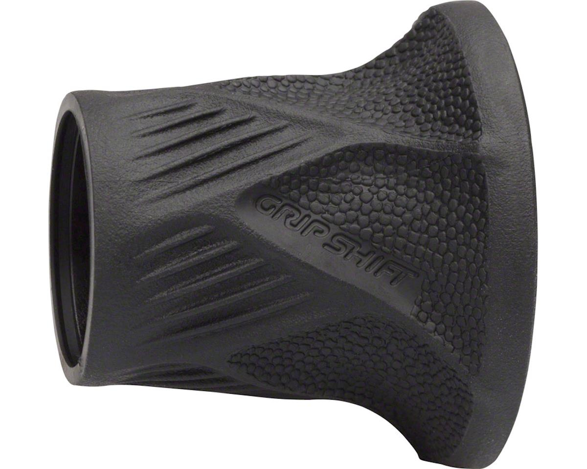 SRAM Right Twist Grip w/ Spring & Lockring (Fits XX, X0, GX, & NX Left Shifters)
