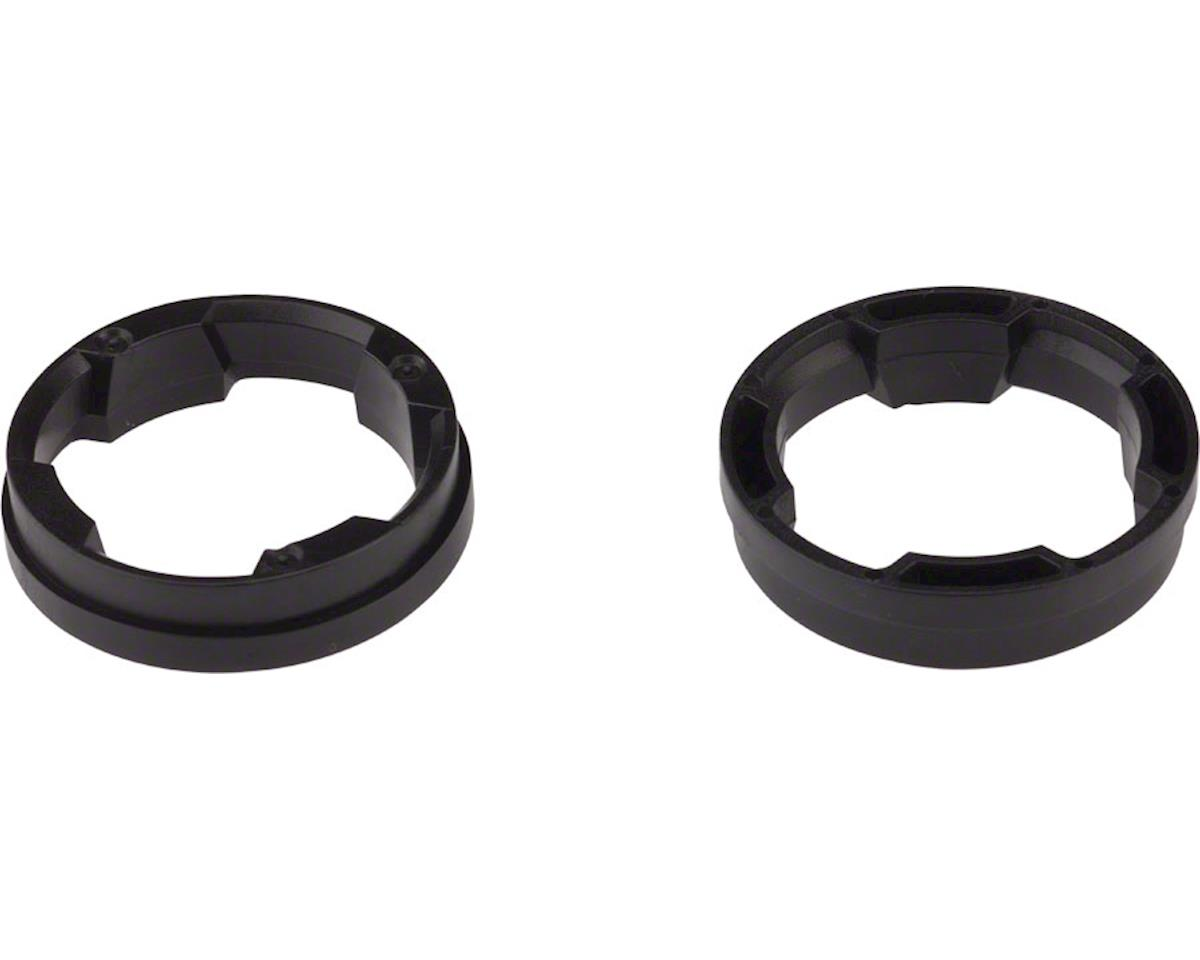 SRAM XX/X0 Twist Shifter Grip Ring Separator