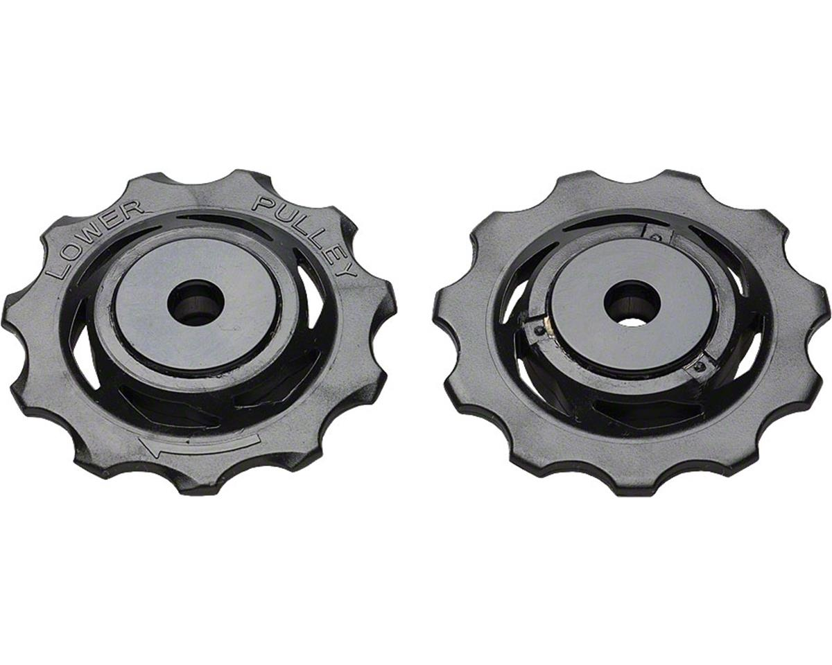 SRAM 9/10 Speed Pulley Kit (XX & 2008-13 X0)