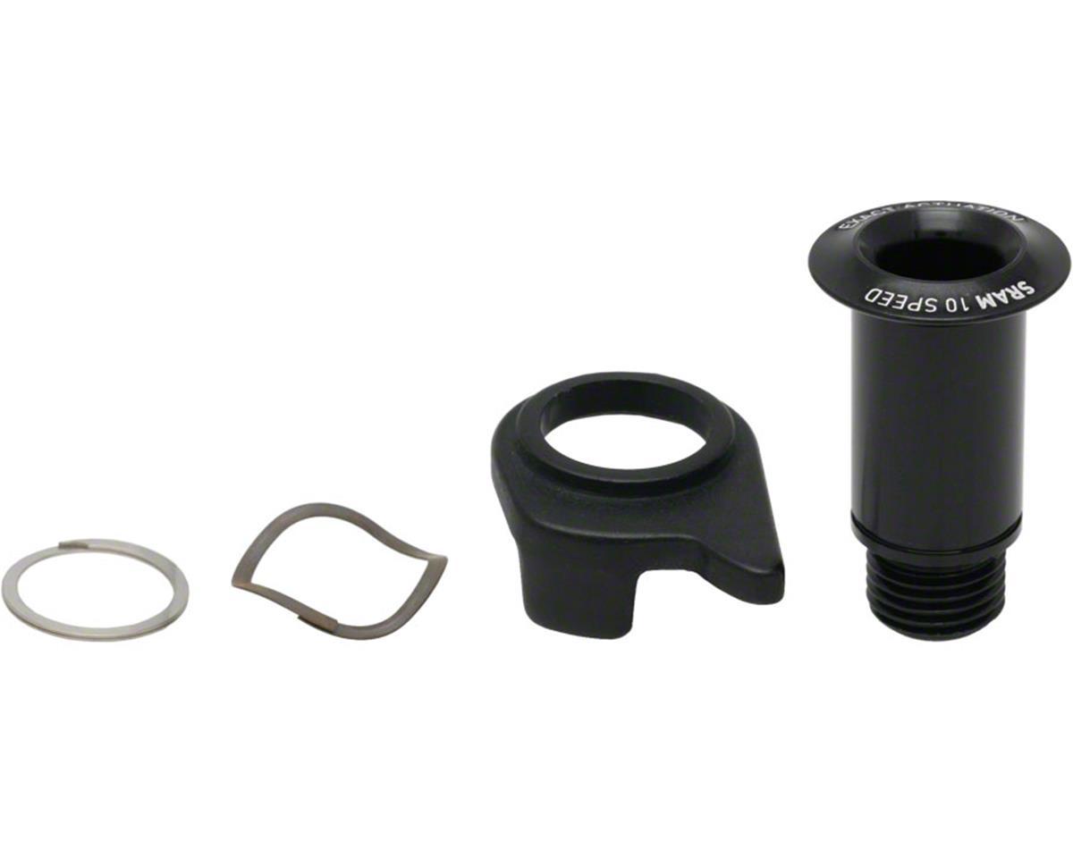 SRAM 2005-09 X9 Rear Derailleur Screw//Bolt Service Parts Kit