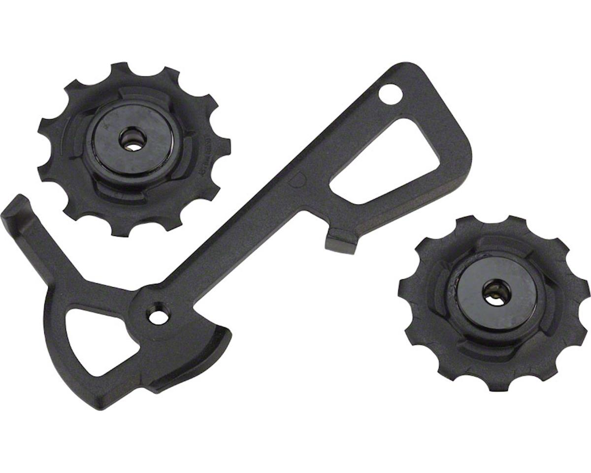 SRAM 10 Speed Rear Derailleur Medium Inner Cage Kit (X9 Type-2)