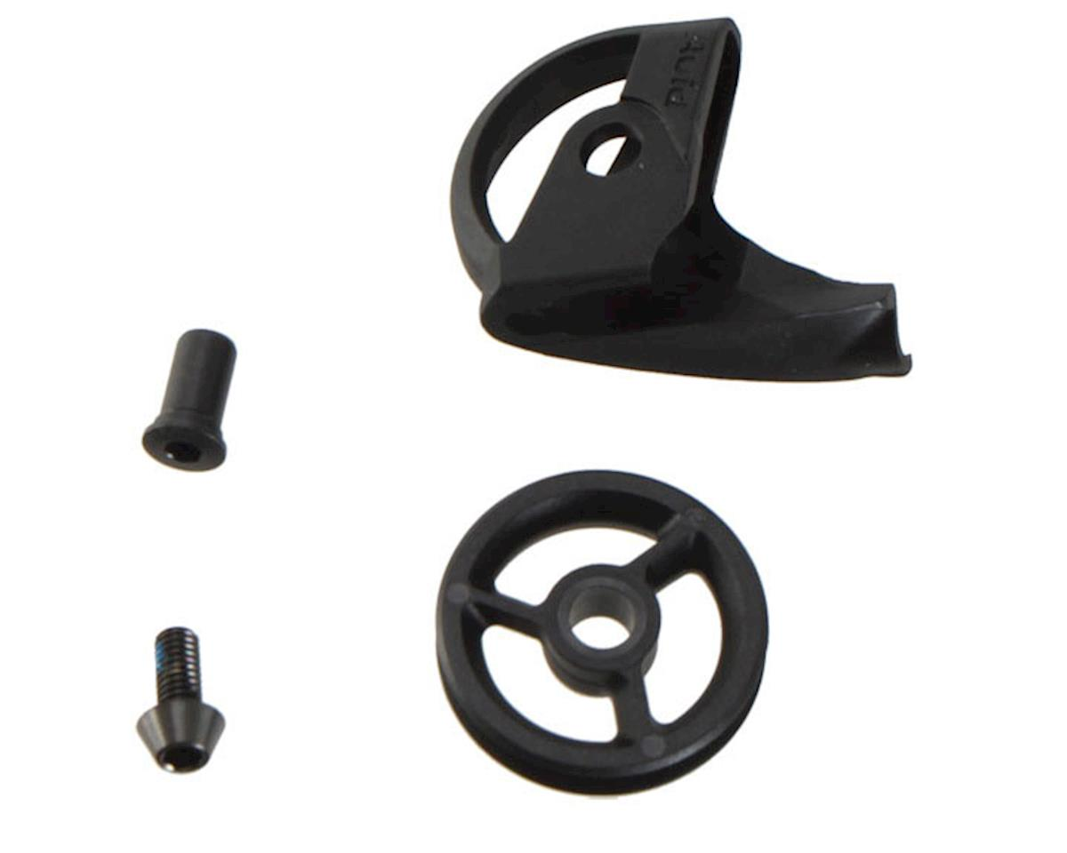 SRAM XX1 Derailleur Cable Pulley & Guide Kit