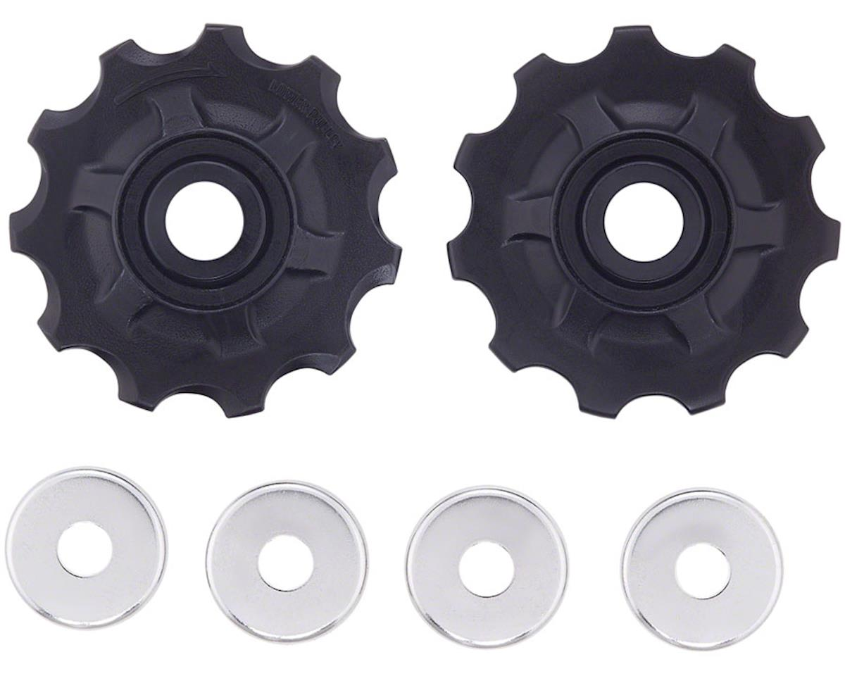 SRAM X5 Rear Derailleur Pulley Kit
