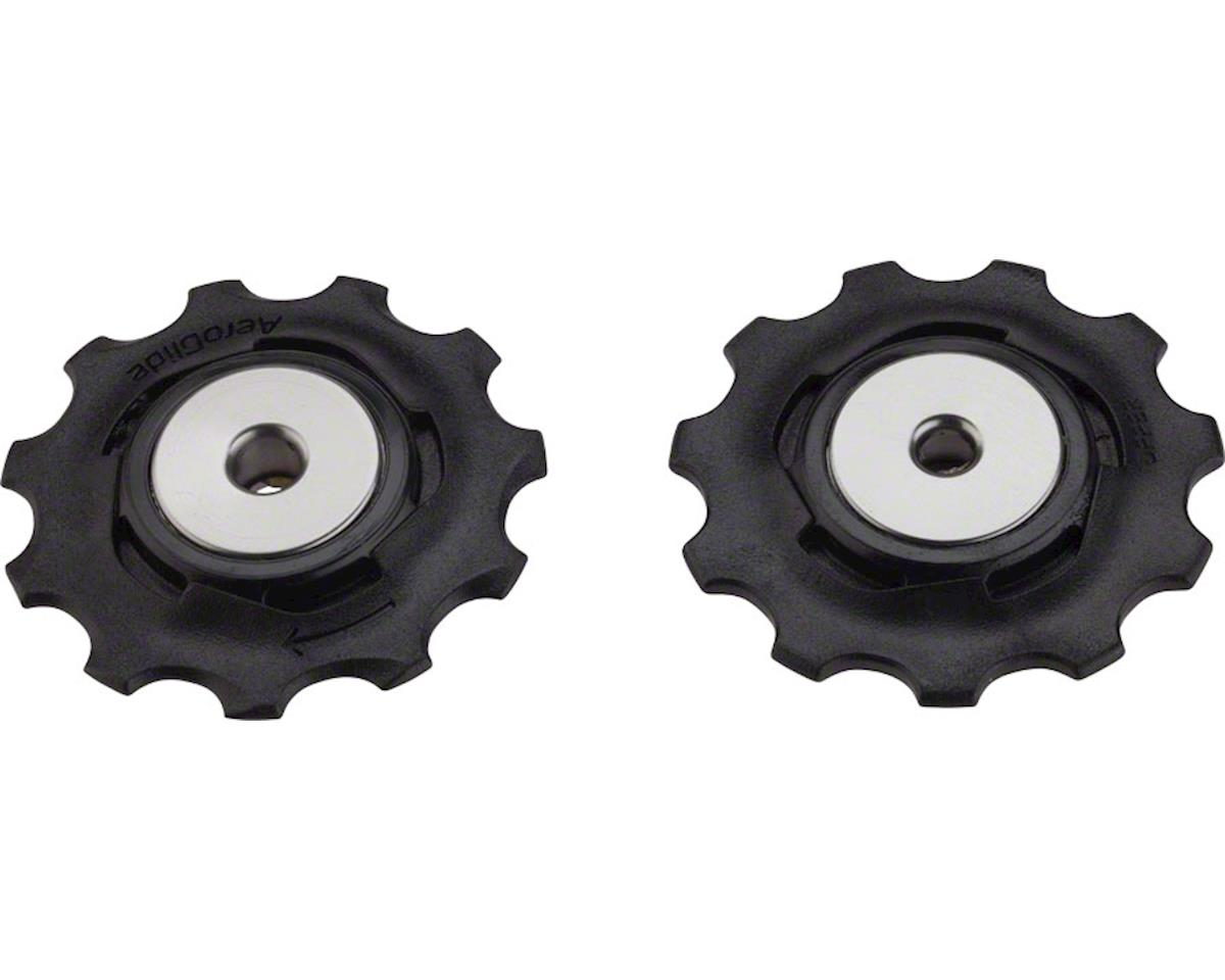 SRAM 11 Speed Rear Derailleur Pulley Kit (Fits Force 22, Rival 22)