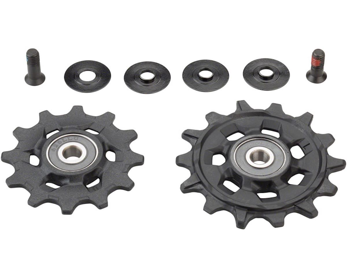 SRAM GX Eagle Pulley Kit | alsopurchased