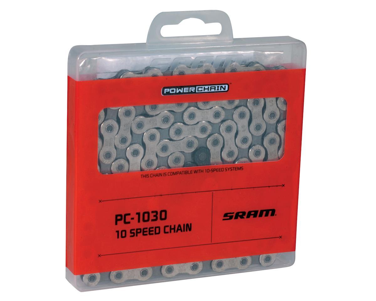 SRAM PC-1031 Bike Chain 10 Speed