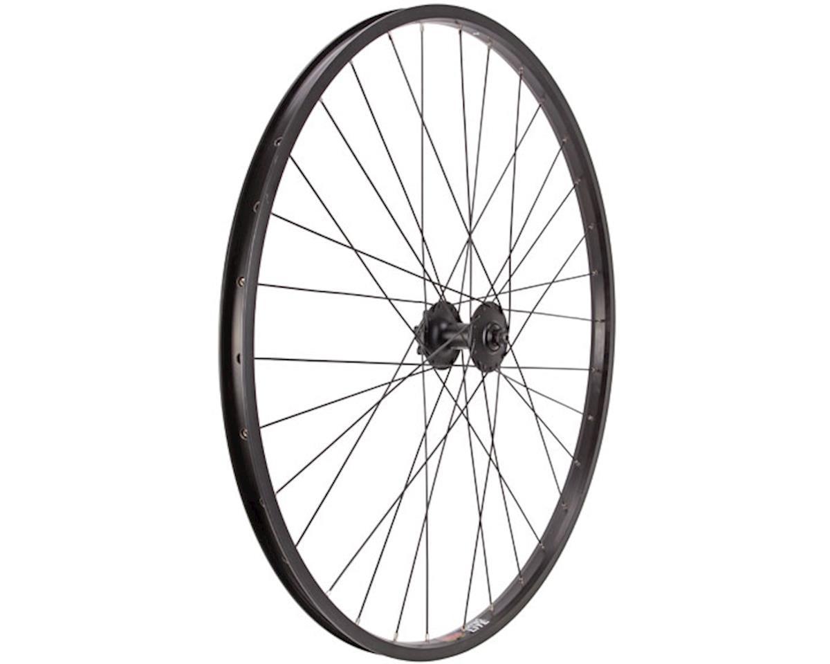 "Sta-Tru 29"" Rhyno Lite/Deore Wheels"