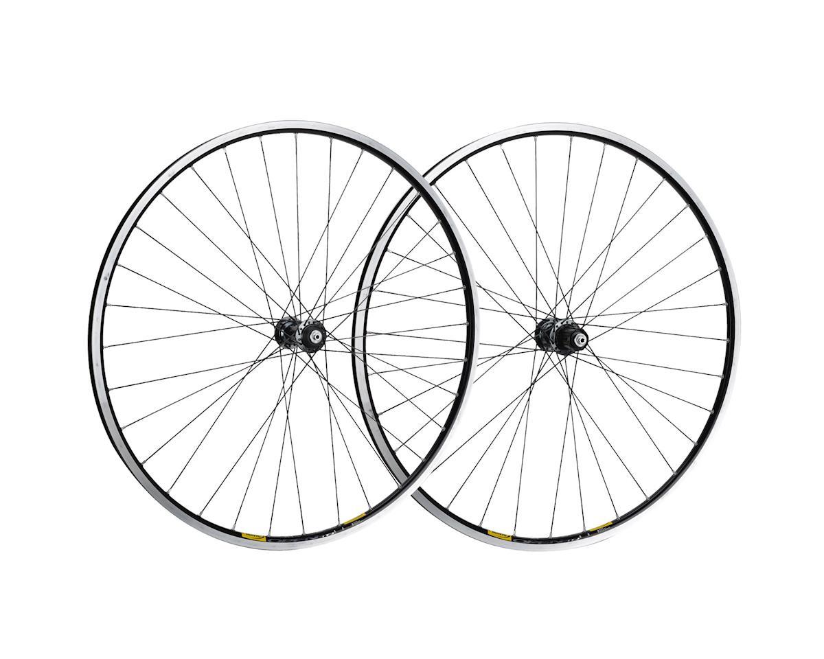 Image 1 for Mavic Open Pro / Shimano Ultegra 6800 Road Wheelset