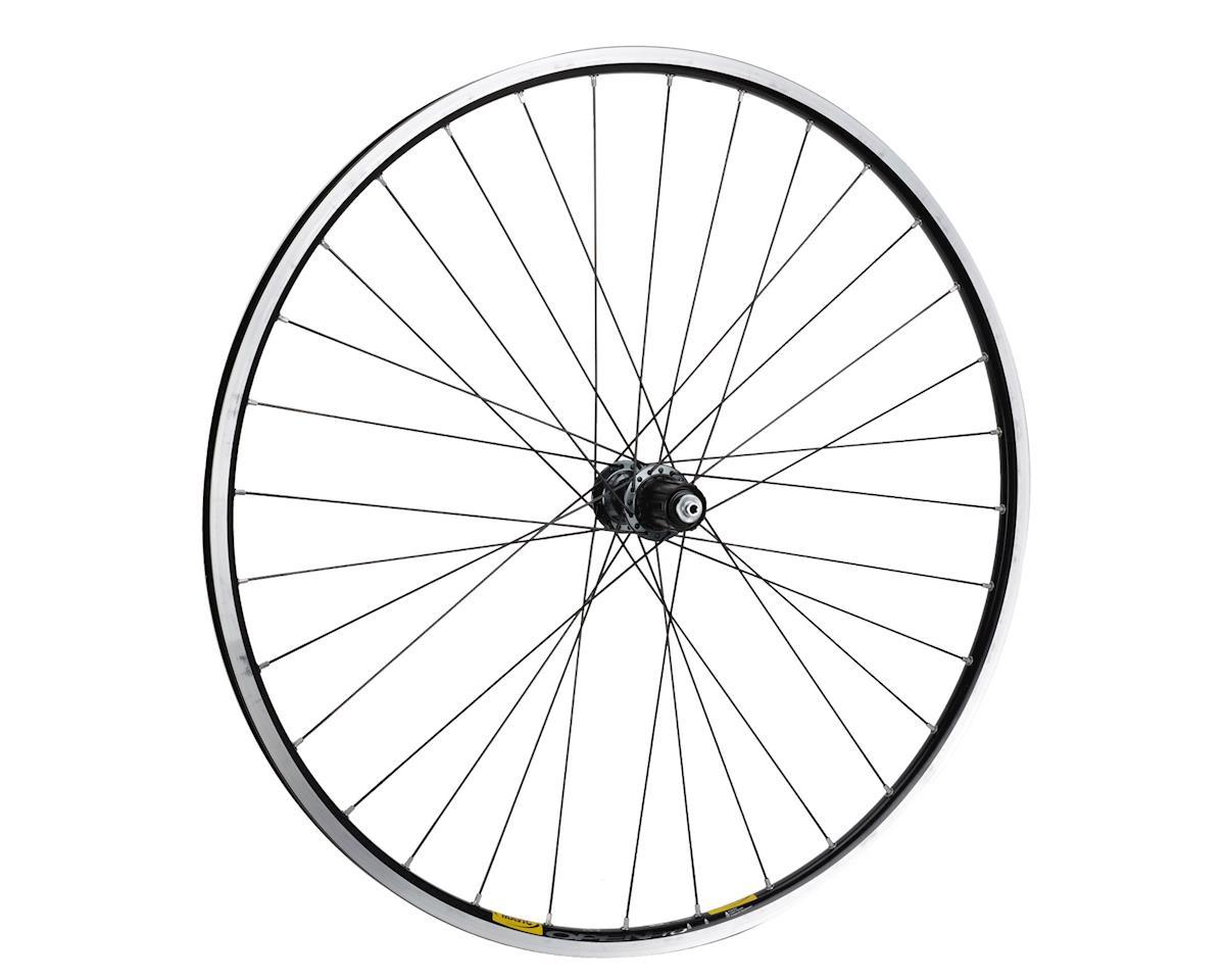 Image 2 for Mavic Open Pro / Shimano Ultegra 6800 Road Wheelset